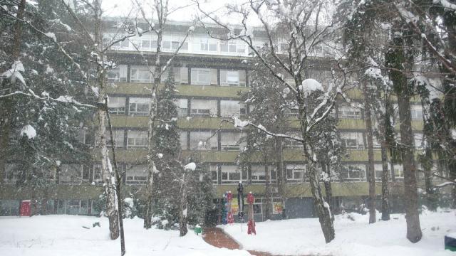 IZBORI RV_2013._Biračko mjesto_Jordanovac