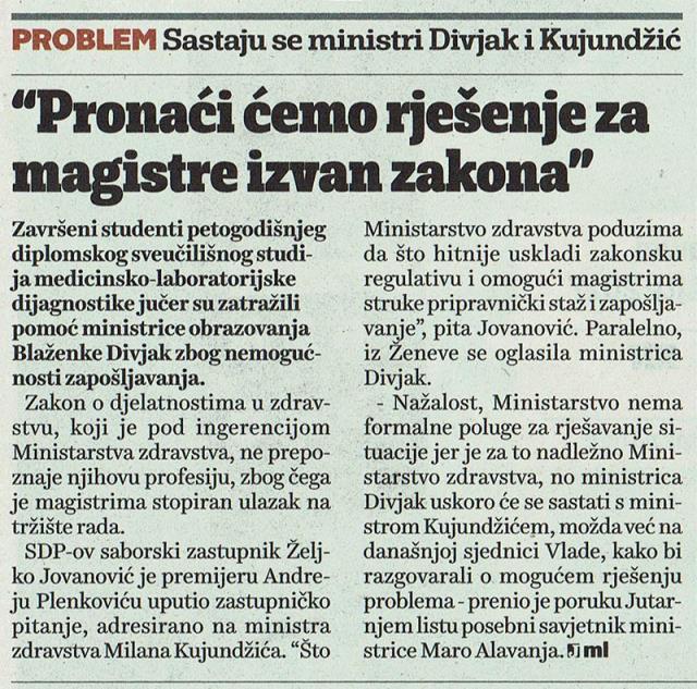 Magistri MLD i pripravnički staž_25.10.2017.