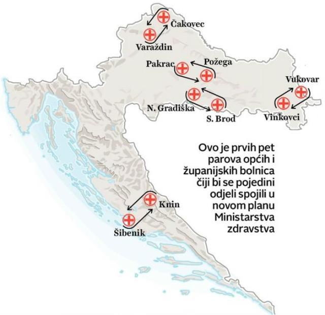 Plan spajanja bolnica_2017.