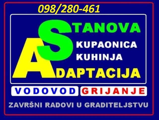 adaptacija_Sesvete_091_9751651