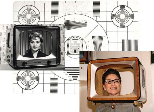 TV - najnovije vijesti dana ....