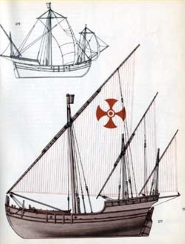 LANDSTORM-THESHI