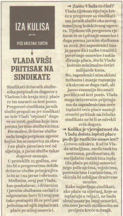 Vijesti_28.12.2016.