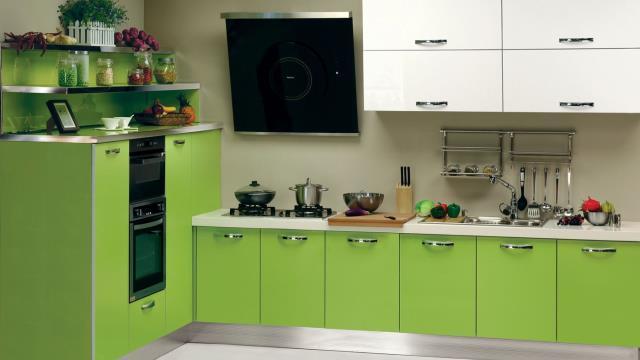 moderne kuhinje za vas dom