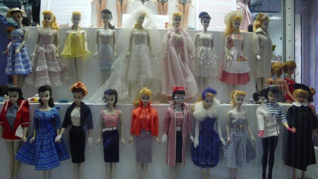 Muzej igračaka
