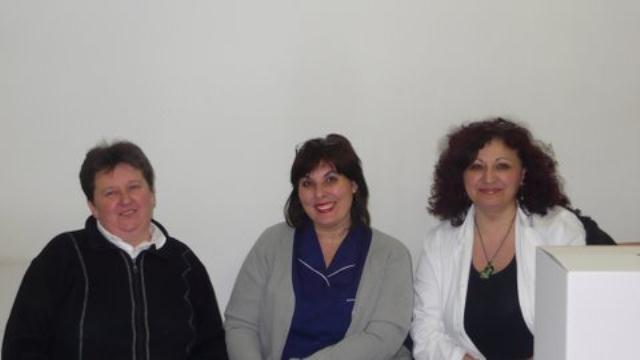 Izbori za RV 2010.- članovi biračkog odbora