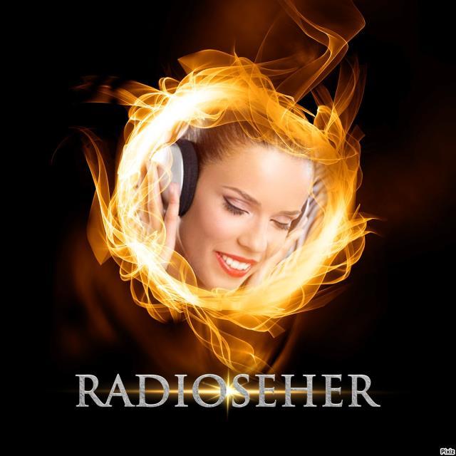 RADIOSEHER
