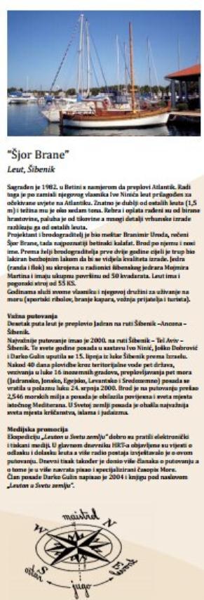 BETINSKI LEUT ŠJOR BRANE NAPRAVIO PROTOMEŠTAR URODA BRANIMIR