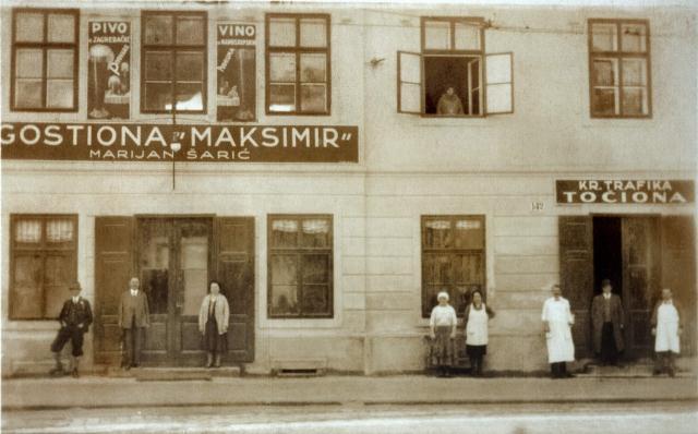 foto_Muzej Grada Zagreba