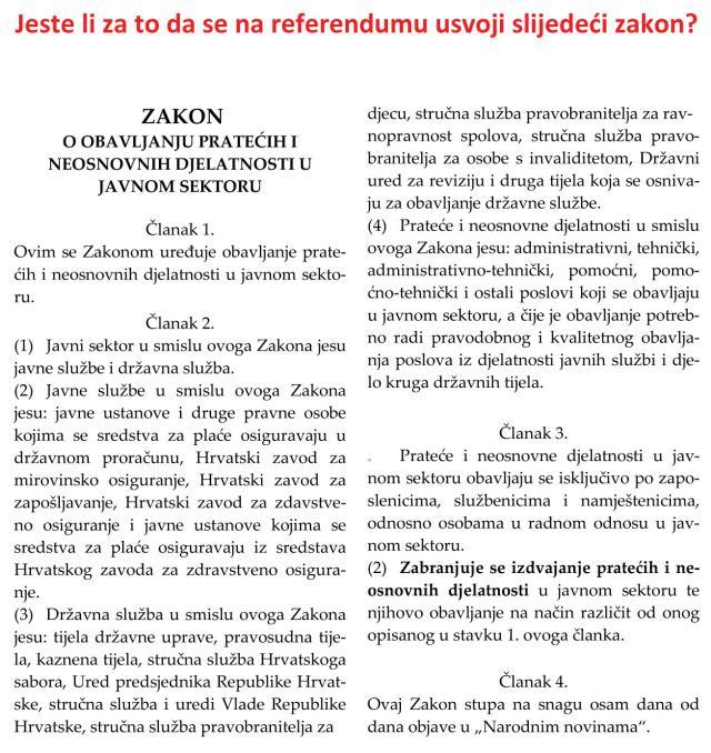Referendumsko pitanje_05.-18.06.2014.