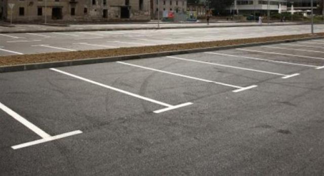od 02. travnja 2014. jeftinije parkiranje u Zagrebu