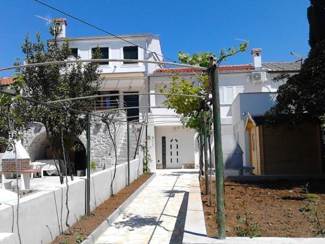 Haus Ivanka