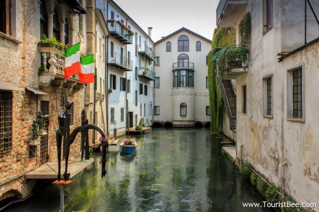 IZLET-Treviso_Venecija_Izložba u Trevisu_Povijest impresionizma