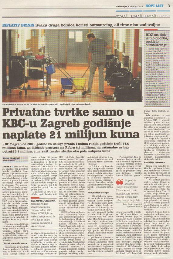 Vijesti_08.01.2018.