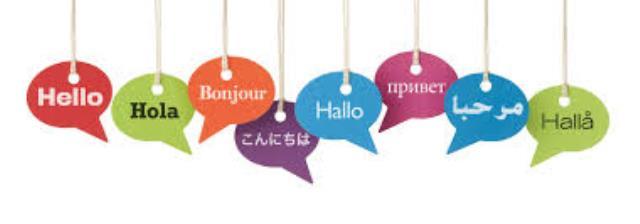 škola stranih jezika