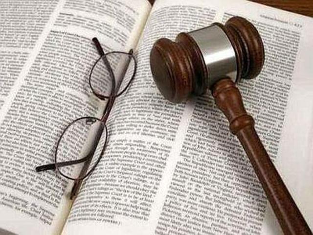 ZDRAVSTVO - zakoni i propisi