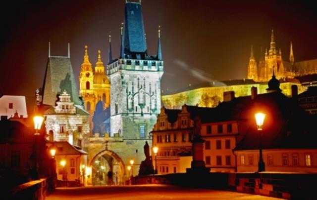 IZLET-Prag-Brno-Češke Budejovice_Karlovy Vary-pivovara Budwar_30.03.-02.04.2017.
