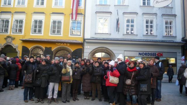 Salzburg_2012.