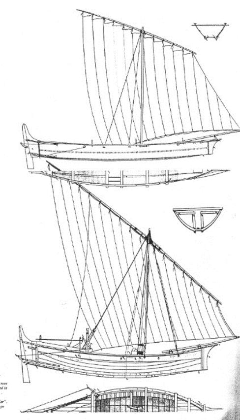 MODERN DHOWS1