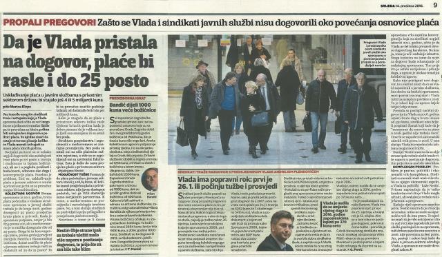 Vijesti_14.12.2016.