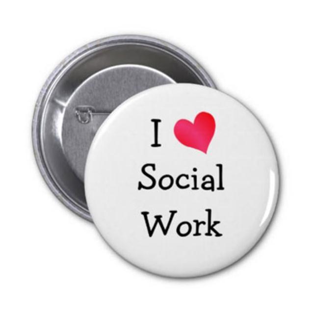 socijalna skrb