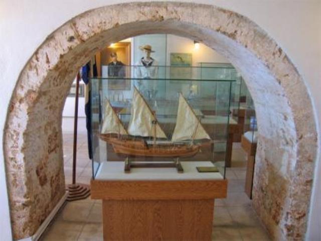 MUSEUM OF CRETE