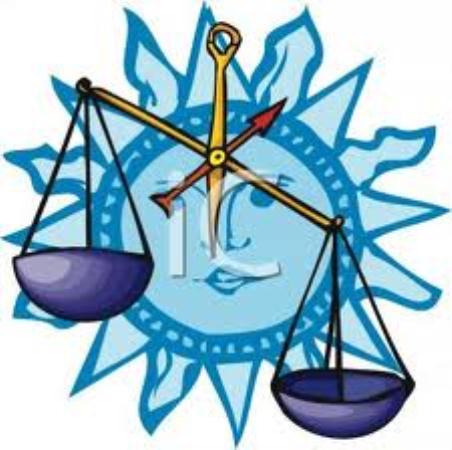 Libra Weekly Horoscope  This Week Libra Astrology