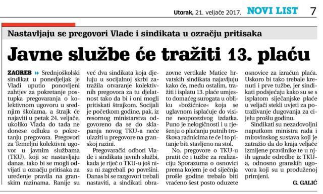 TKU_razgovori -pregovori_21.02.2017.