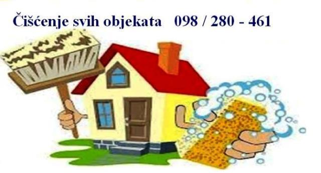 Čišćenje svih objekata Sesvete 098_280461