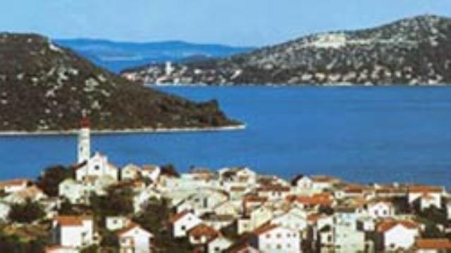 panorama betine