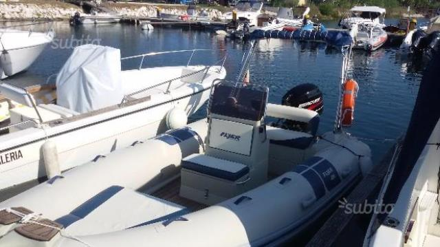 For 6 persons, 150 - 200 EUR per day