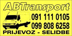 AB Transport