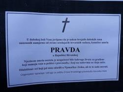 PRAVOSU E