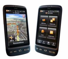 OFFLINE GPS NAVIGACIJE ZA ANDROID MOBITELE I TABLETE KAMIONSKE NAVIGACIJE I AUTO NAVIGACIJE