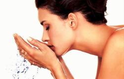 Akne i upalni procesi