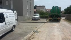www vruljebiograd hr