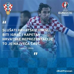 Sport Balkan ba