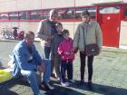 Ivica božović i njegova Obitelj Jako su potrebiti za pomoć (kod Karlovca)