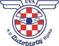 UVA Autotrolej