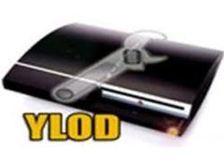 PlayStation 3 SERVIS
