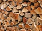 Drvo za ogrijev bukva/grab/hrast/agacija