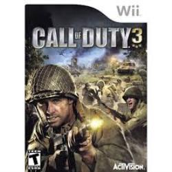 Wii igre