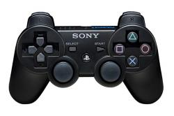 PlayStation 3 oprema
