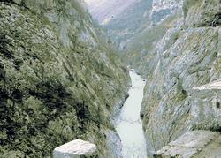Kanjoni