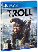 PlayStation 4 igre NOVO
