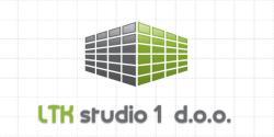 LTK studio 1 arhitektura vje ta enje certificiranje eta iranje procjene