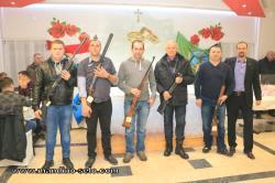 Lova ka udruga Orlov kuk Tomislavgrad