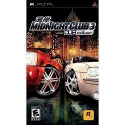 Sony PSP igre