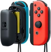 Nintendo Switch dodatci