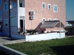Wohnungen in Istrien Stanovi u Istri